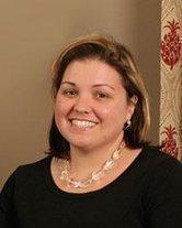 Sandra Frazier
