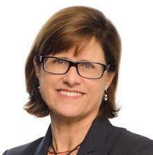 Sara M. Thorpe