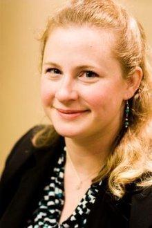 Sarah Dreier-Kasik