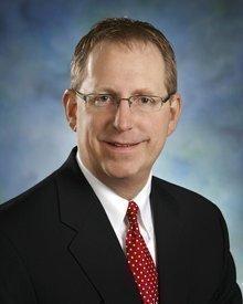 Scott Godden