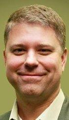 Scott Ogle