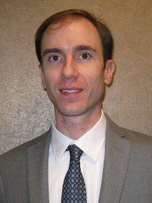 Scott Schloegel