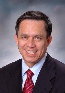 Scott Staub