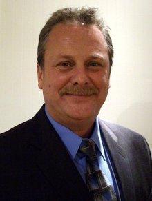 Scott Wehrs
