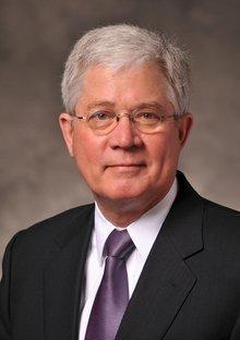 Scott J. Wilson