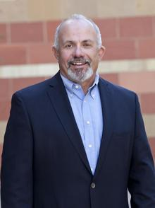 Sergio A. Martinez, Jr.