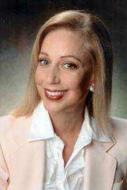 Sharon Glickman
