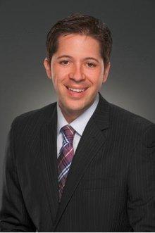 Shawn Burnsworth