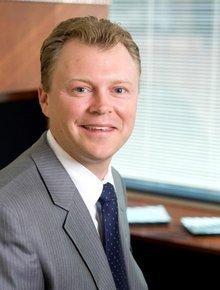 Shawn Thompson