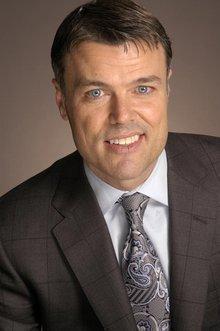 Shawn Wells