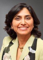 Sheela Murthy