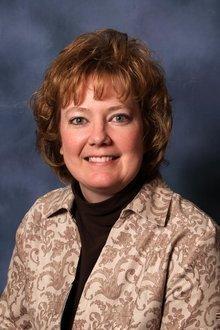 Sheila D. Gansemer