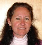 Sheryl Peters