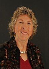 Shirley Foreman