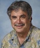 Spencer Zeiger MSW, PhD