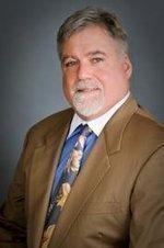 Stanley D. Klett Jr.