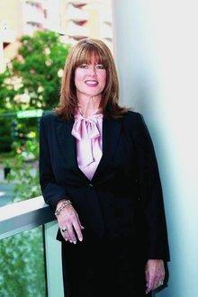 Stephanie Fessel