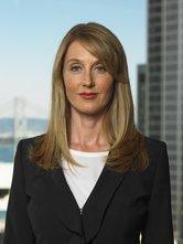Stephanie Southwick