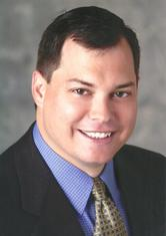Stephen Bonck