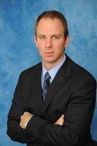Stephen Orosz