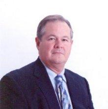 Stephen Zirschky