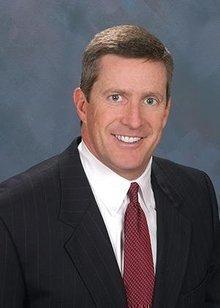 Stephen A. Bullington