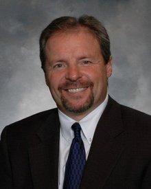 Stephen P. Schuster