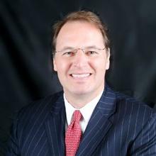 Steve Hanon