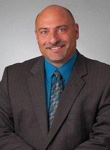 Steve Paul