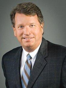 Steve Trefzger
