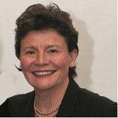Susan Gorman