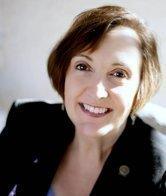 Susan Hatchell, FASLA, LEED AP