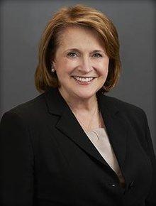 Susan Rhode