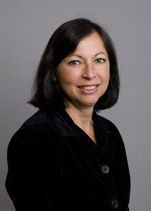 Susan Roney