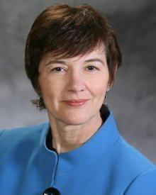 Susan Seaver