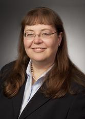 Susan Spaeth