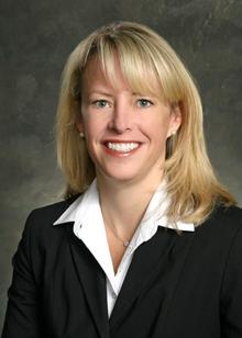 Susan Wissink