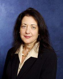 Susanne Kantor