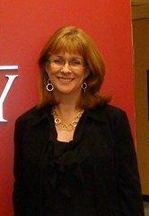 Sylvie Rhodes