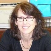 Tara Hansen