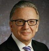 Ted Novak