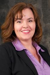 Teresa Brewster