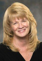 Teresa Ellithorpe