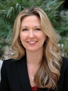 Teresa Jarvise