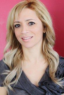 Teresa Lucatero