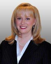 Teresa Parker