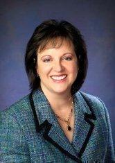 Teri Kaye