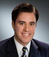 Thomas O'Gara