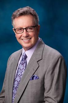 Thomas Shea