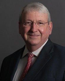 Thomas Wells, Jr.